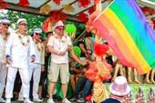 Regenbogenparade_slider8[1]